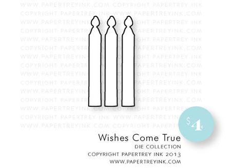 Wishes-come-true-dies
