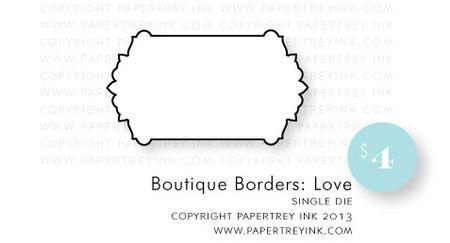 Boutique-borders-love-die