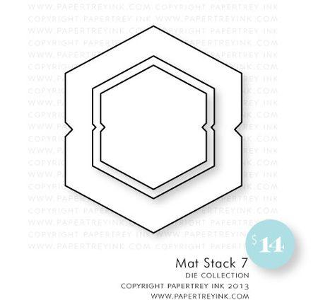Mat-stack-7-dies