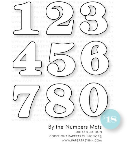 By-the-numbers-mats-dies