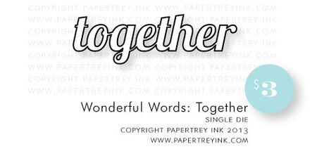 Wonderful-words-together-die