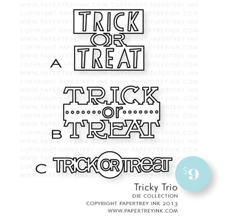 Tricky-Trio-dies