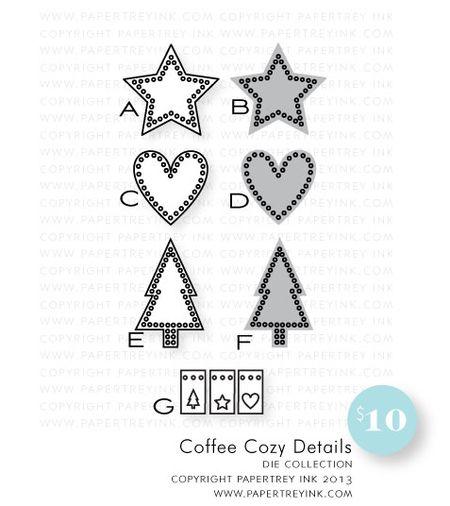 Coffee-Cozy-Details-dies