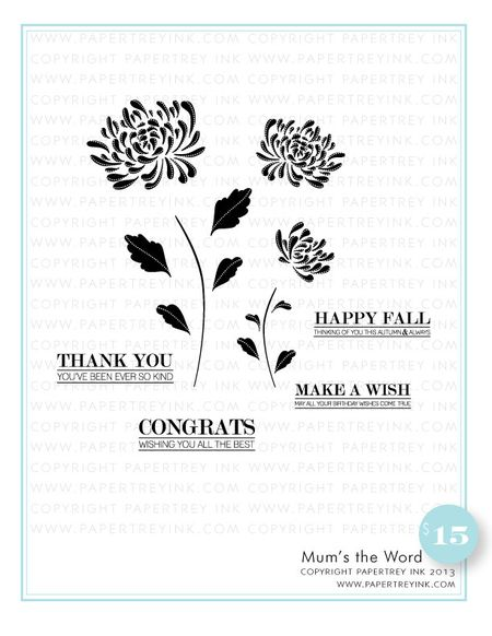 Mum's-the-Word-Webview