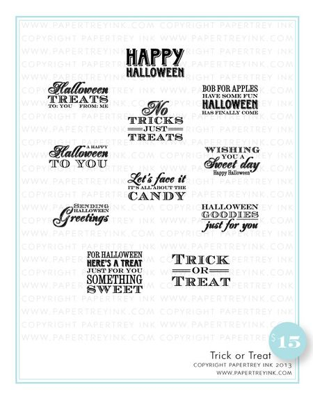 Trick-or-Treat-webview