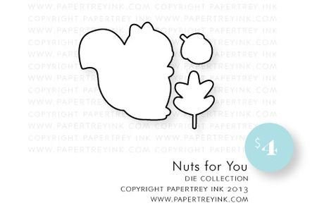 Nuts-for-You-dies