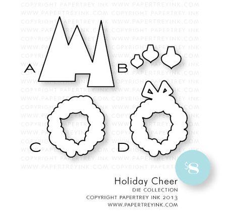 Holiday-Cheer-dies