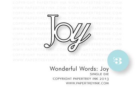 Wonderful-Words-Joy-die