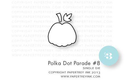 Polka-Dot-Parade-8-die