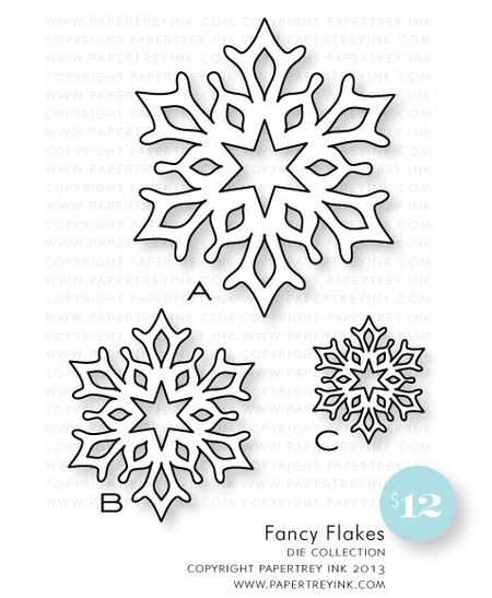 Fancy-Flakes-dies
