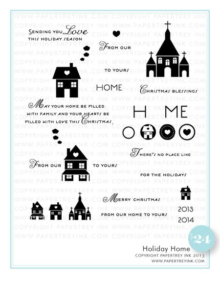 Holiday-Home-webview