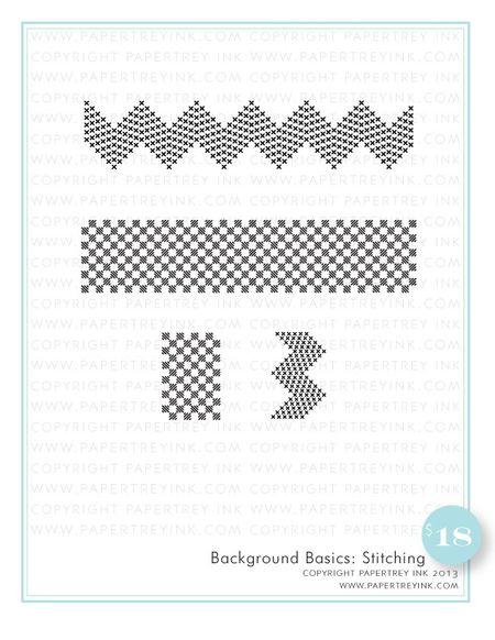 Background-Basics-Stitching-Webview