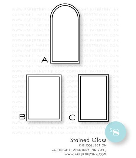 Stained-Glass-dies