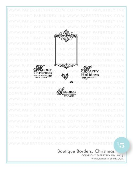 Boutique-Borders-Christmas-Webview