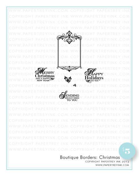 Boutique-Borders-Christmas-Webview