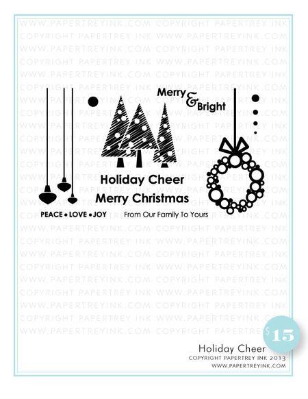 Holiday-Cheer-Webview
