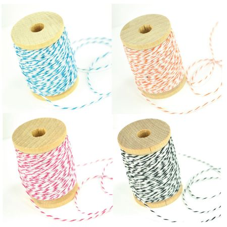 New-Baker's-Twine
