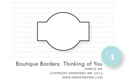 Boutique-Borders-Thinking-of-You-die