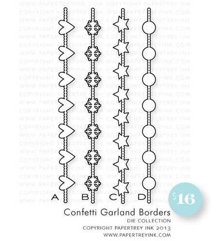 Confetti-Garland-Borders-dies