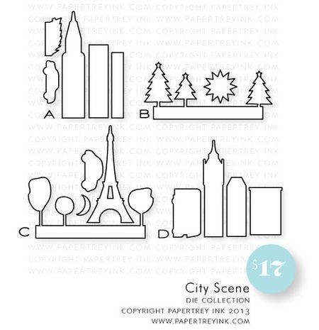 City-Scene-dies