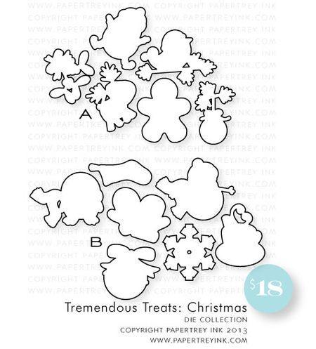 Tremendous-Treats-Christmas-dies
