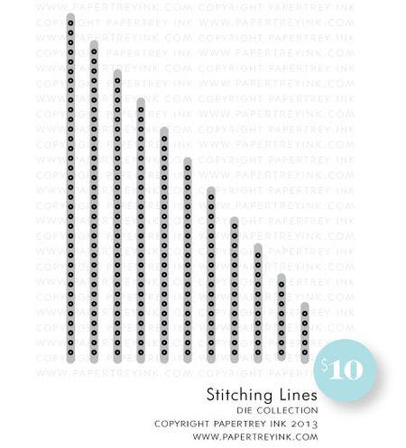 Stitching-Lines-dies