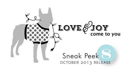 Sneak-peek-8