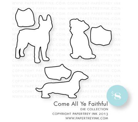 Come-All-Ye-Faithful-dies