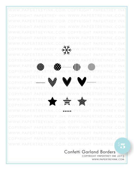 Confetti-Garland-Borders-webview
