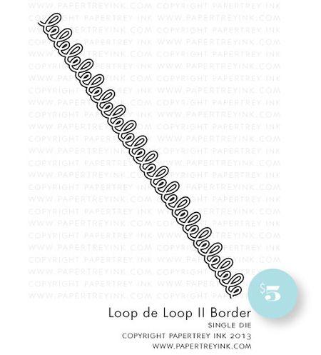 Loop-de-Loop-II-Border-die