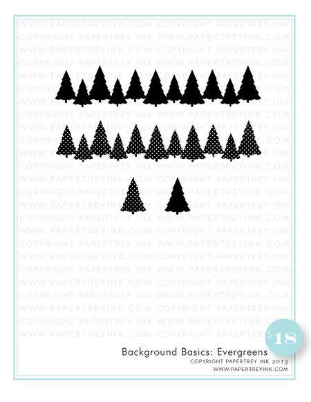Background-Basics-Evergreens-webview