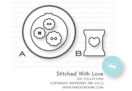 Stitched-With-Love-dies