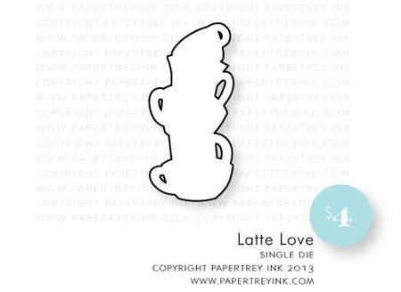 Latte-Love-die