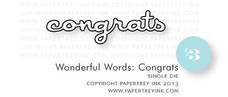 Wonderful-Words-Congrats-die