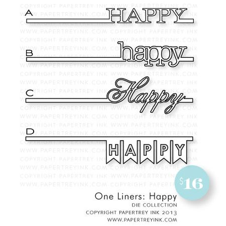 One-Liners-Happy-dies