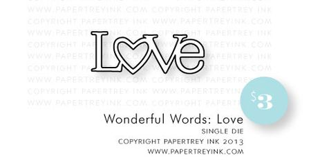 Wonderful-Words-Love-die