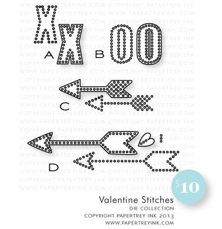 Valentine-Stitches-dies