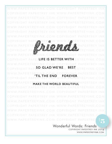 Wonderful-Words-Friends-webview