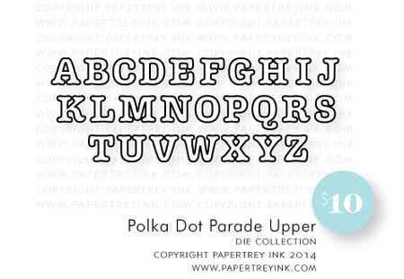 Polka-Dot-Parade-Upper-dies