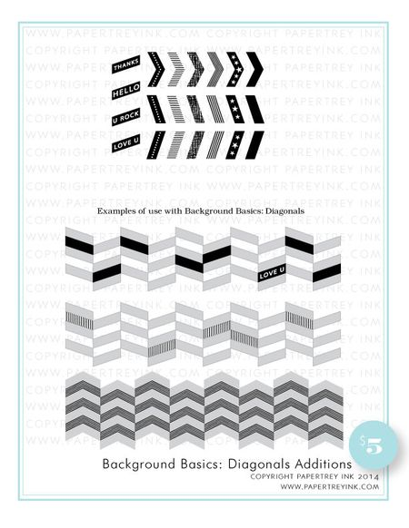 BB-Diagonals-Additions-webview