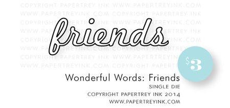 Wonderful-Words-Friends-die
