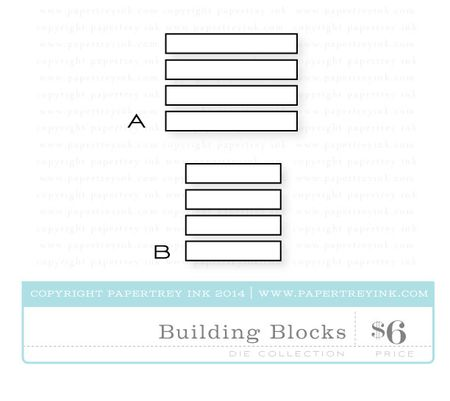 Building-Blocks-dies