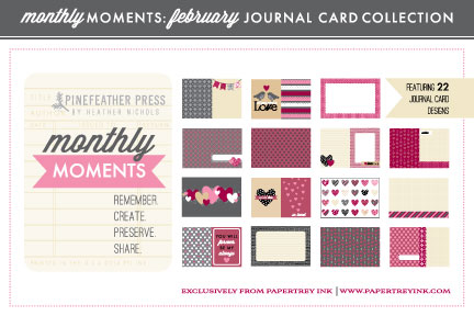 MM-Feb-Journal-Card-Pad