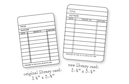 Library-card-comparison