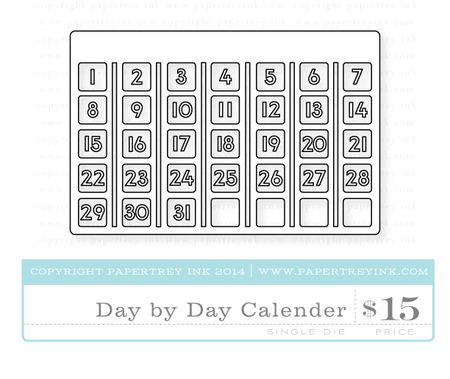 Day-by-Day-Calendar-die