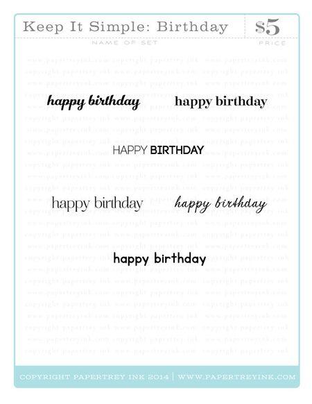 Keep-It-Simple-Birthday-webview