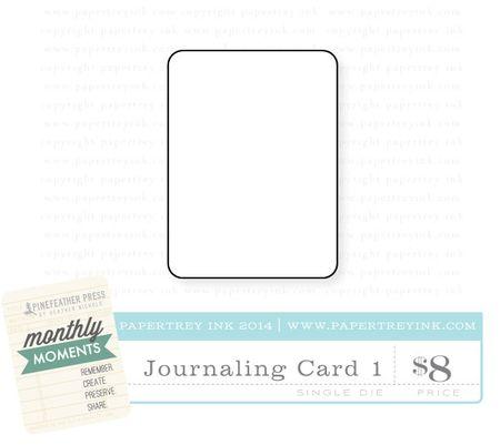 MM-Journaling-Card-1-die