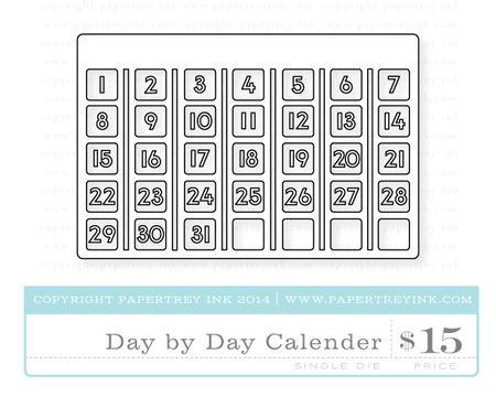 Day-by-Day-Calendar-die