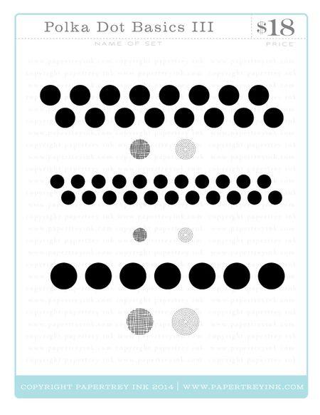 Polka-Dot-Basics-III-webview