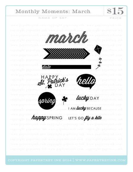 Monthly-Moments-March-webview